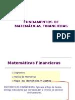 matematicas_financieras._1_