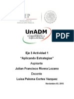 Julian Rivera Eje3 Actividad1