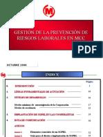 manual de prevencion de perdidas.ppt