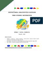 BarjacSandaMariana-Dezvoltarea_creativitatii_elevilor.pdf