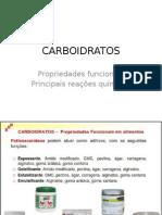 CARBOIDRATOS parte 3.pptx