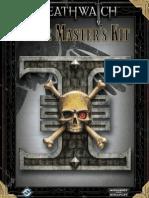 DeathwatchScreen.pdf