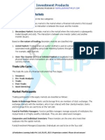 Summary_-_Investment_Products.pdf