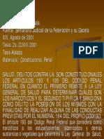 Jurisprudencia.pdf NARCOMENUDEO 2009