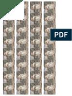 Auguri Pasqua PDF