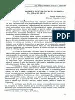RCH 1991 (13-17) (1).pdf