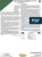 VFW_Bulletin Nov 15 Pg 1