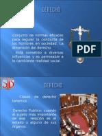 DERECHO LABORAL SIMPLIFICADO 1