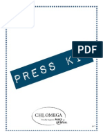 lange - press kit final