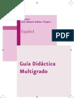 Guias Multigrado JMSALINAS Firmado Para Scribd