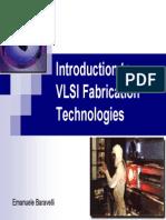 VLSI IUnit Slides