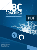 ABC Del Coaching v 002