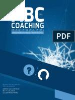 ABC Del Coaching v 002