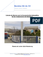 Propuesta Automática de Compresores.docx