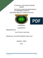ABOG  SAAVEDRA 2020.docx