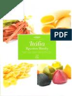 Itália-Receitas bimby.pdf