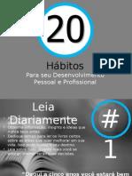 Desenvolvimento profissional.pptx