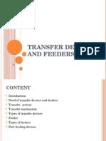 Transferdevicesandfeeders 150410025805 Conversion Gate01