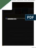 Modelo de Pasd fasdetição Inicial - Aposentadoria Especial - Trabalhador Rural - Ordinária - Benefício Previdenciário - Aposentadoria - Contribuição - Tutela