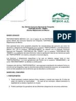 Bases Legales Centinelas Del Tiempo 2015 (2)