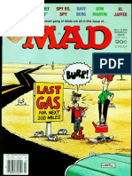 Revista MAD 229