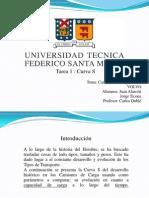 2012-08-22 Trabajo 1 - Juan Carlos Alarcón - Jorge Ticona