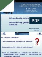 Palestra 11 Marcio Correa - EnECE 2015