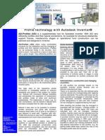 ITB-PS ASI-Brochure.pdf