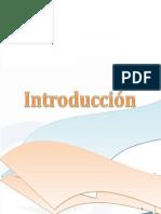 Abdomen Patologico en RadioDx