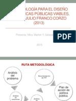 Ruta-metodológica-para-el-diseÃo-de-una-polÃtica-pública