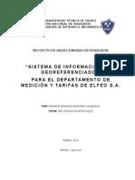 ULT BORR ProyWindsor Montaño Calderon 2015 Imprimir ENTREGA Abril