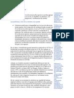 Principales Problemas y Retos de la Educacion.