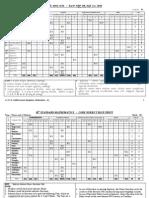 81-Mathematics Blue-Print Kan and English.pdf