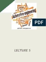 Mec2621_lecture 5- Engines-part 4