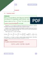 Villamosságtan_III_-_Lapclace-Transzformáció_-_01.pdf