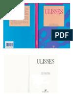 ULISSESlivro2 (1).pdf