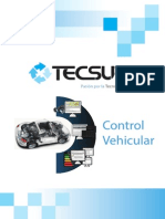 01. Control Vheicular.pdf