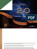 Lass 2.0.1 Arc Manual