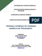 Escrito Protocolos de Investigación