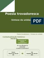 enc10_poesia_trovadoresca_sintese_sub.ppt