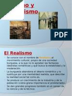 356_REALISMO Y NATURALISMO.ppt