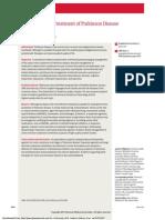 connolly2014.pdf