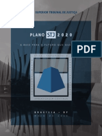 STJ_AMG_LIVRETO_Plano-Estratégico-2020_ParaIntranetV1