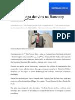 04 11 15 Estado Bancoop Vacc Dep