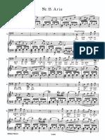 Così fan tutte parte 2.pdf