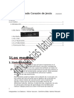 Tp de Informatica.docx Terminado