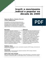 pdf operario.pdf
