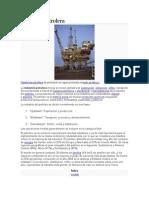 Industria petrolera.docx