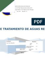 Proyecto III Corte-Jesus Salazar, Nayrosca Carpio, Jazmin Contrera.docx