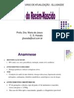 Livro-Exame-Fisico-do-RN.pdf